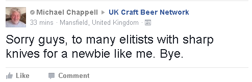 facebook-post-craftbeer-elitism