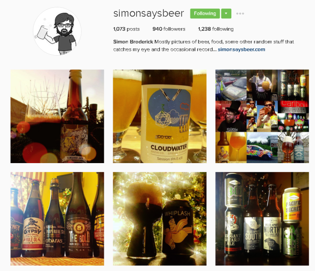 irish-instagram-jan2017-simonsaysbeer