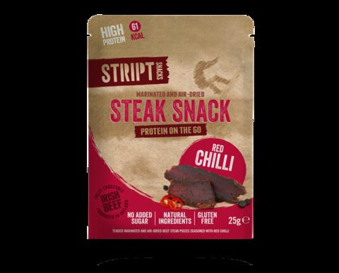 stript-snaks_chilli_large