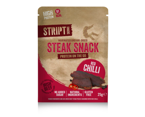 stript-snaks_chilli_large