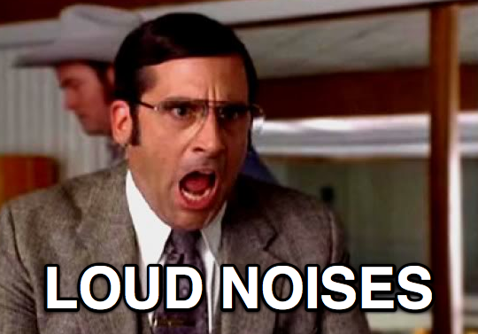 loud_noises
