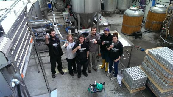 birds-eye-view-of-canning-line-and-team
