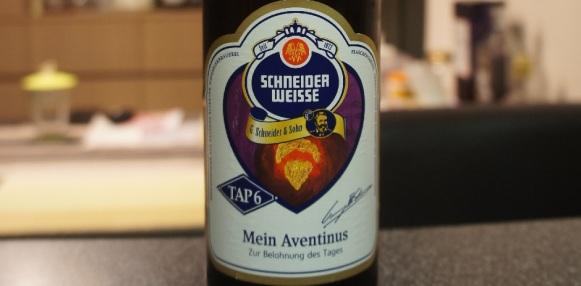 schneider-weisse-tap-6-mein-aventinus-fi