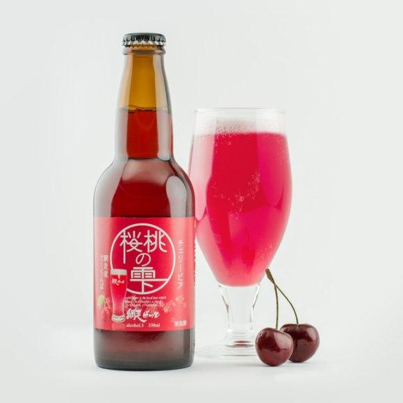 abashiri-pink-beer_25939
