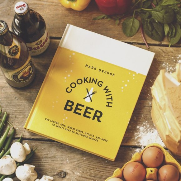 cooking-with-beer_524