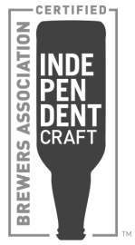 independent-craft-brewer-seal-thumb