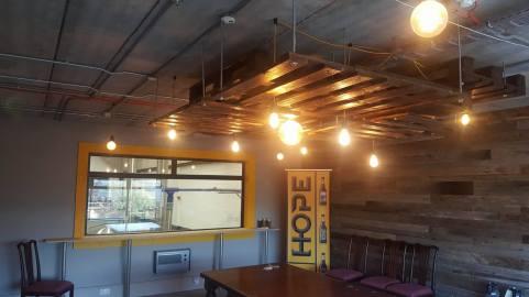 hope_beer_taproom